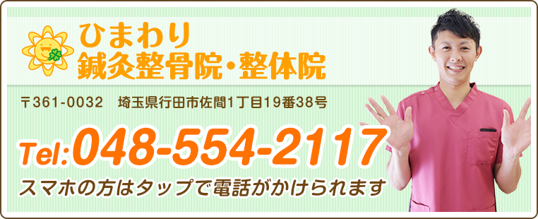 048-554-2117